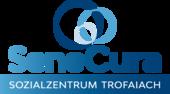 SeneCura Sozialzentrum Trofaiach Logo